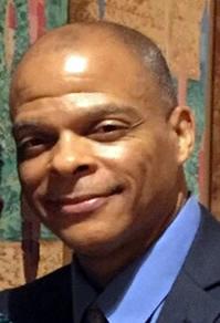 John E Jackson