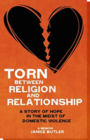 torn-between-religion-and-relationships-book