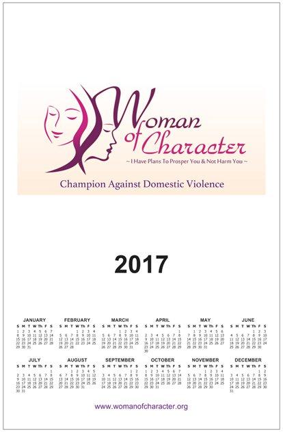 woc-calendar-2017