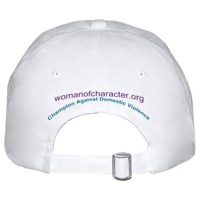 woc-hat-back